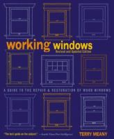 SAS and elite forces : the elite military units of the world